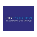 CITY COLLECTION