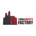 YOUR SAFETY FACTORY