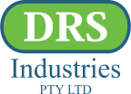 DRS Industries