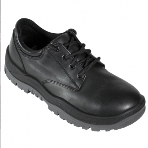 VICTOR SAFETY SHOE