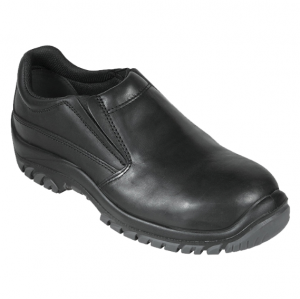 VICTOR SLIP ON SHOE