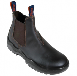 VICTOR E/S OIL KIP BOOT