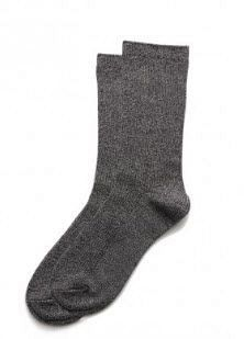 AS COLOUR MENS MARLE SOCKS (2 PACK)